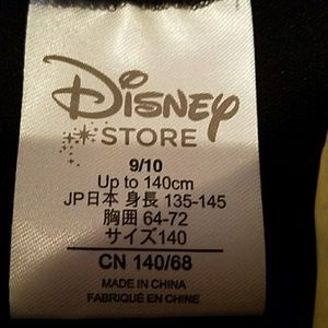 Disney Costumes - NWT Disney Frozen Anna Dress Size 9/10